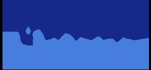 東京大学医科学研究所 感染・免疫部門 ワクチン科学分野 石井 健 研究室